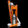 hp005121_orange_1