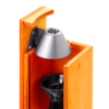 hp005121_orange_2