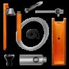 hp005121_orange_4