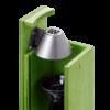 hp005141_green_2