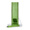 hp005141_green_3