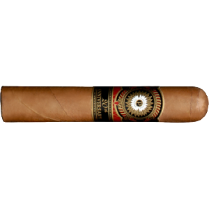 20th Natural Robusto