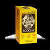 Ecocha CUBE 96 (2)