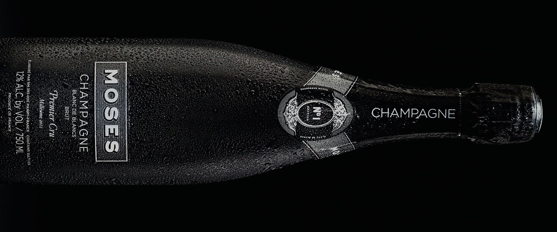 moses-champagne-habla