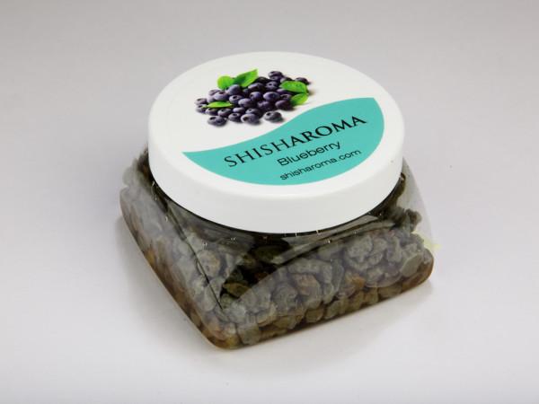 Shisharoma blueberry