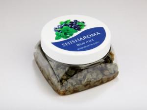 shisharoma-bluemint