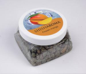 shisharoma-frozen-mango