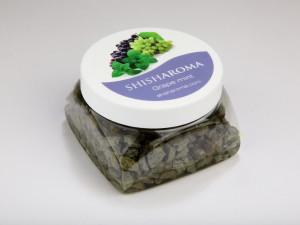 shisharoma-grapemint