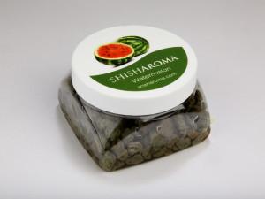 shisharoma-watermelone