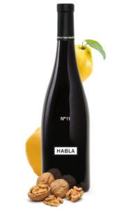 HABLA No11