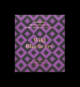 48_blueberry