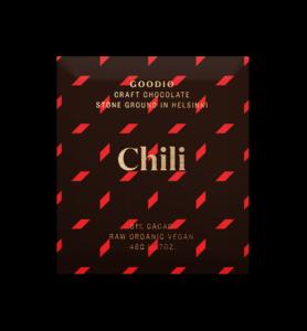 48_chili