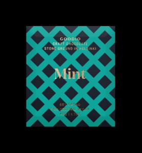 48_mint